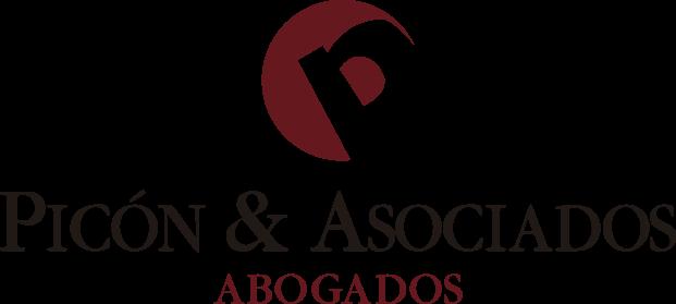 logo_piconyasociados_color_big