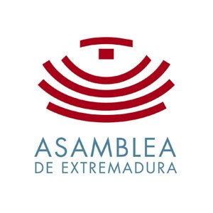 a_extremadura
