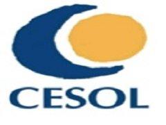 cesol1