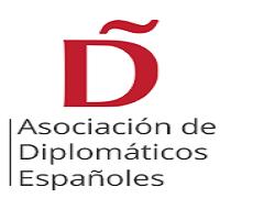 diplomatics-espaoles-ok