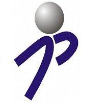 fundacion_para_la_prevencion_de_riesgos_laborales-300-1