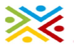 Asociación Española de Protección de Datos