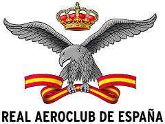 real-aeroclub-de-espaa300