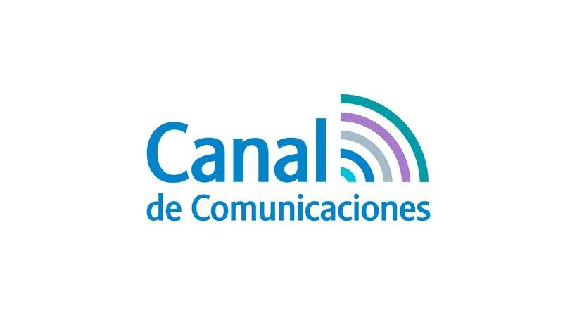 comunicaciones5-big