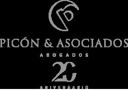 logo_piconyasociados_footer